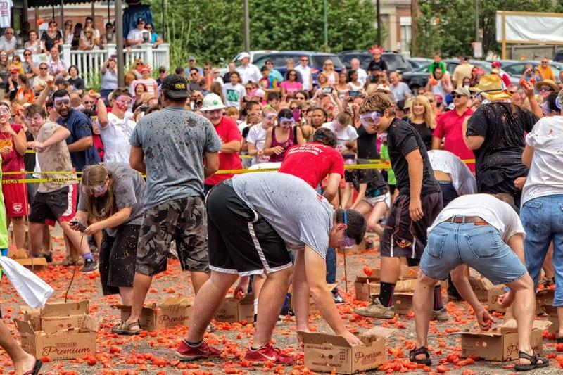 Tomato-Festival-10