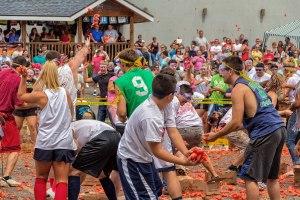 Tomato-Festival-9