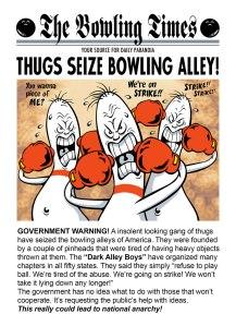 Bowling-Alley-Boys-Card