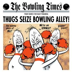 Bowling-Alley-Boys-CF