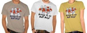 bowling_alley_boy_tshirts