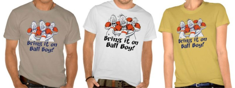 bowling_alley_boy_tshirts