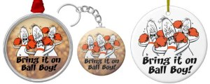 bowling_alley_boys_ornaments