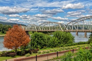 Pittston-Bridge-1