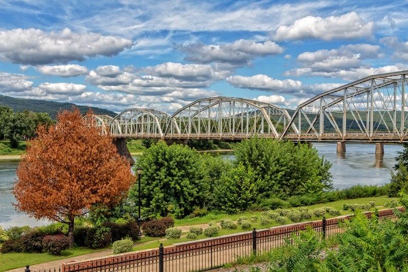 Pittston-Bridge-1