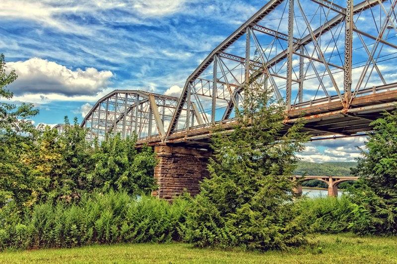 Pittston-Bridge-2