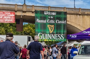 Celtic-Classic-2