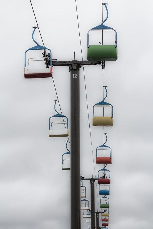 County-Fair-11