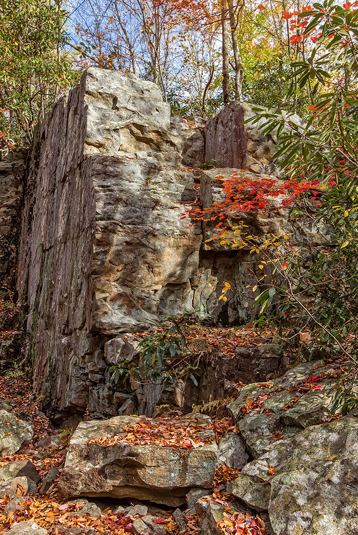 Great-Rock-Cliff