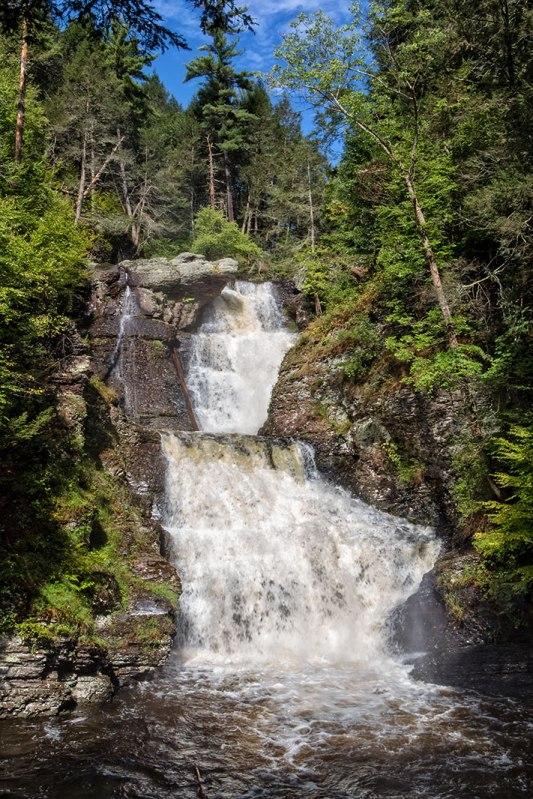 Raymondskill-Falls-2