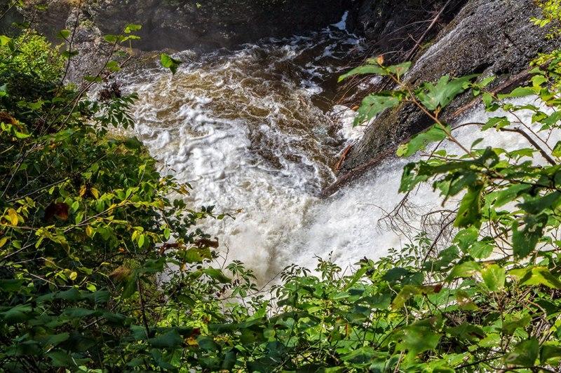 Raymondskill-Falls-3