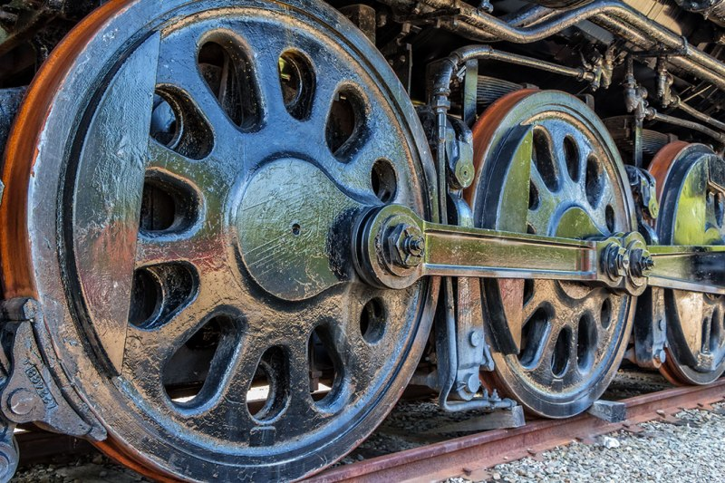 Train-Wheels-1