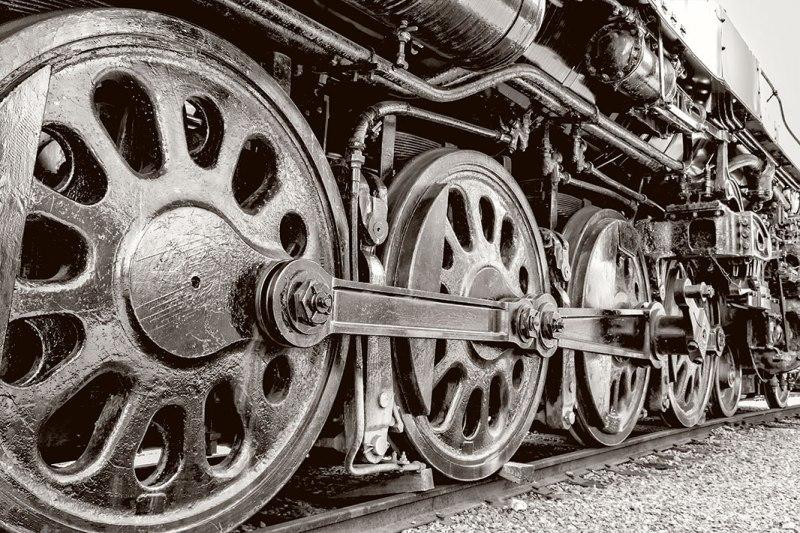 Train-Wheels-2