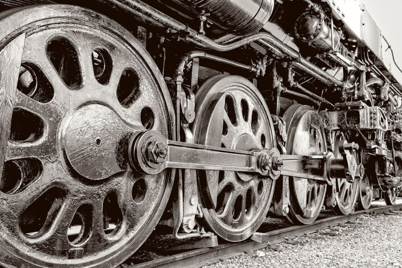 Train-Wheels-2