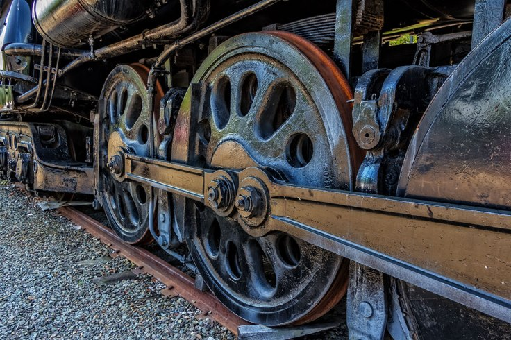 Train-Wheels-3