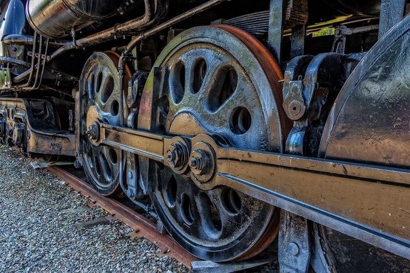Train-Wheels-3