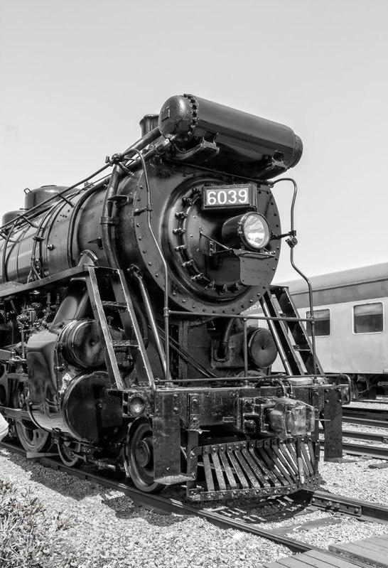 Trains-3