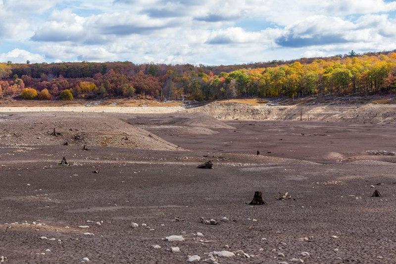 Francis-E.-Walter-Dam-4