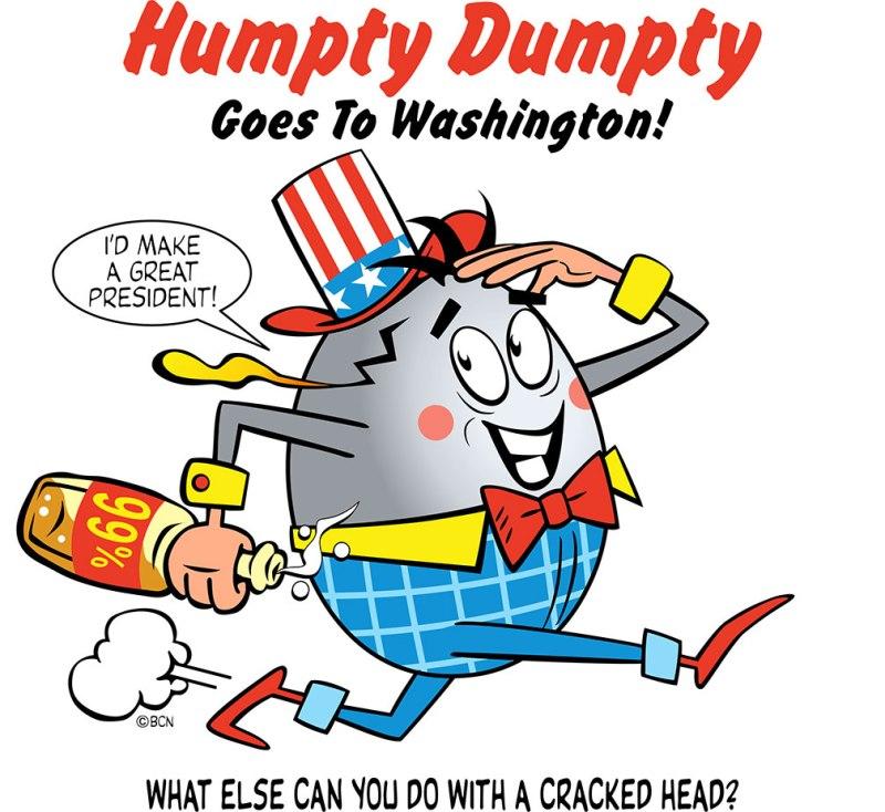 Humpty-Dumpty-TShirt