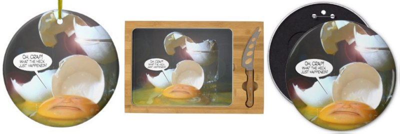 humpty_dumpty_gifts