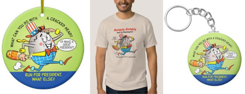 humpty_dumpty–cartoon_gifts