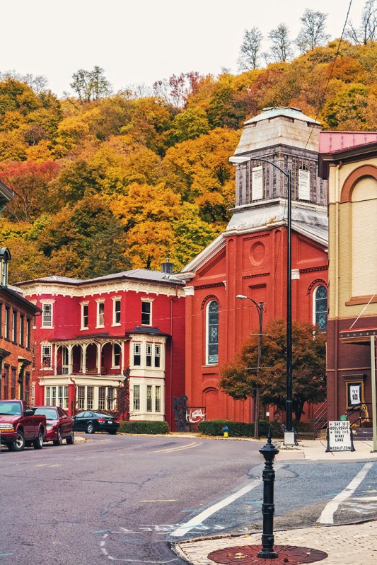 Jim-Thorpe-In-Fall-8