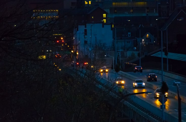 Bethlehem-at-Night-2