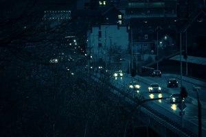 Bethlehem-at-Night-A