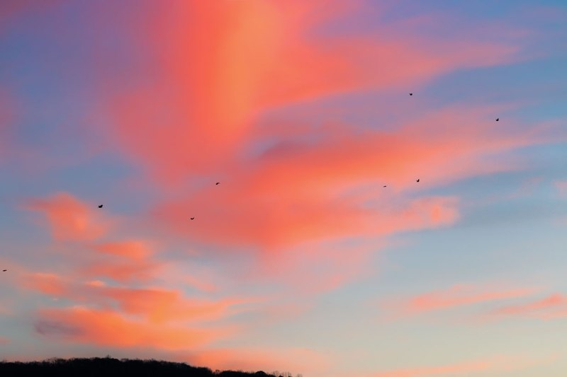 Bethlehem-Sky-2