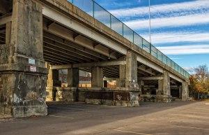 Wilkes-Barre-Bridge-1