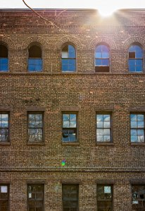 Wilkes-Barre-Old-Building-2