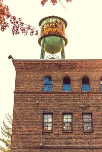 Wilkes-Barre-Old-Building-3