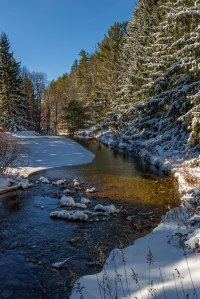 Hickory-Run-Snowfall-2
