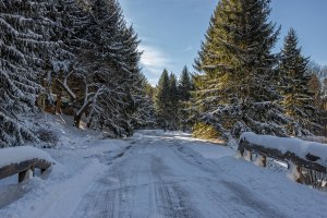 Hickory-Run-Snowfall-3