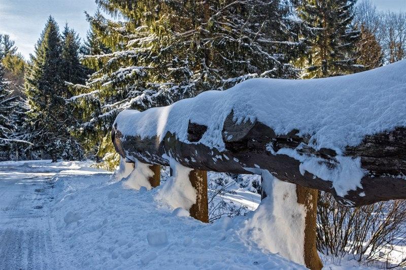 Hickory-Run-Snowfall-6