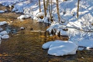 Hickory-Run-Snowfall-7