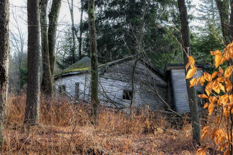 Horror-House-1