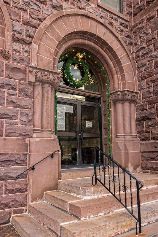 Jim-Thorpe-Courthouse