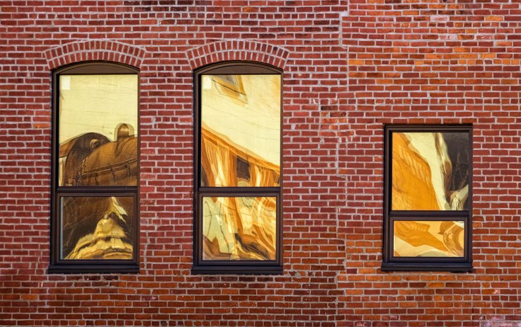 Pittston-Windows-4