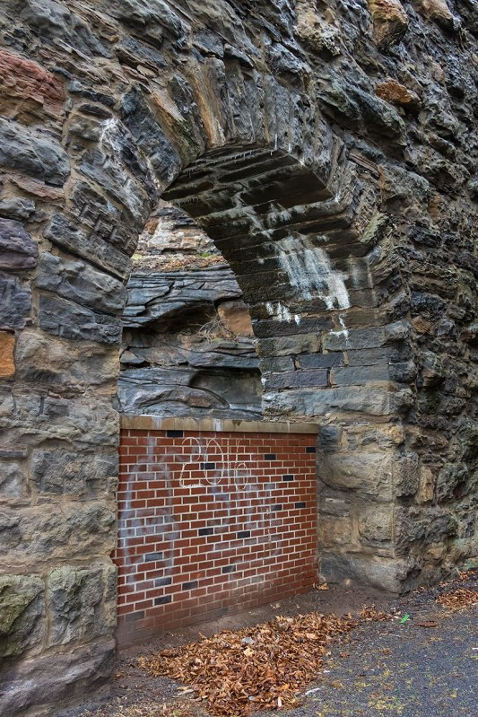 Iron-Furnaces-10