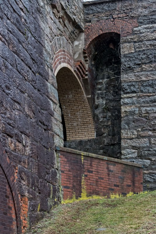 Iron-Furnaces-11