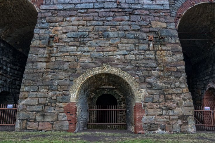 Iron-Furnaces-2