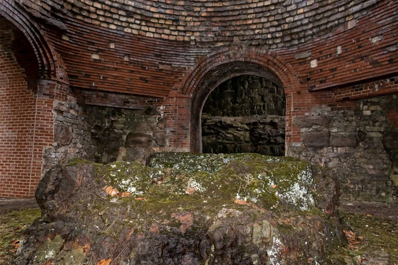 Iron-Furnaces-6