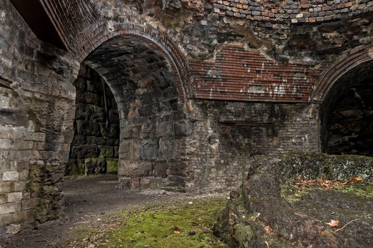 Iron-Furnaces-7