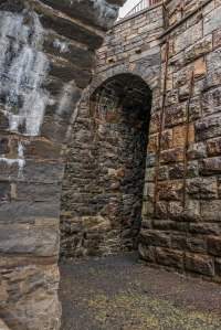 Iron-Furnaces-9