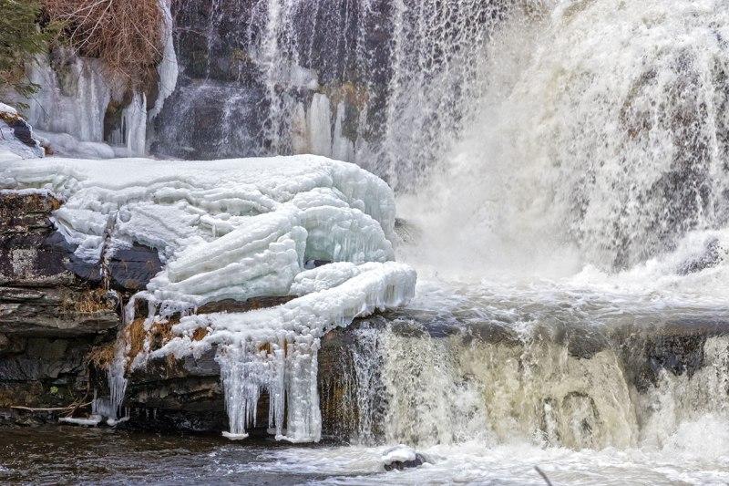 Snowy-Resica-Falls-1
