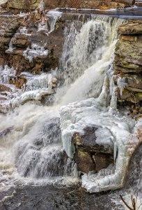 Snowy-Resica-Falls-2