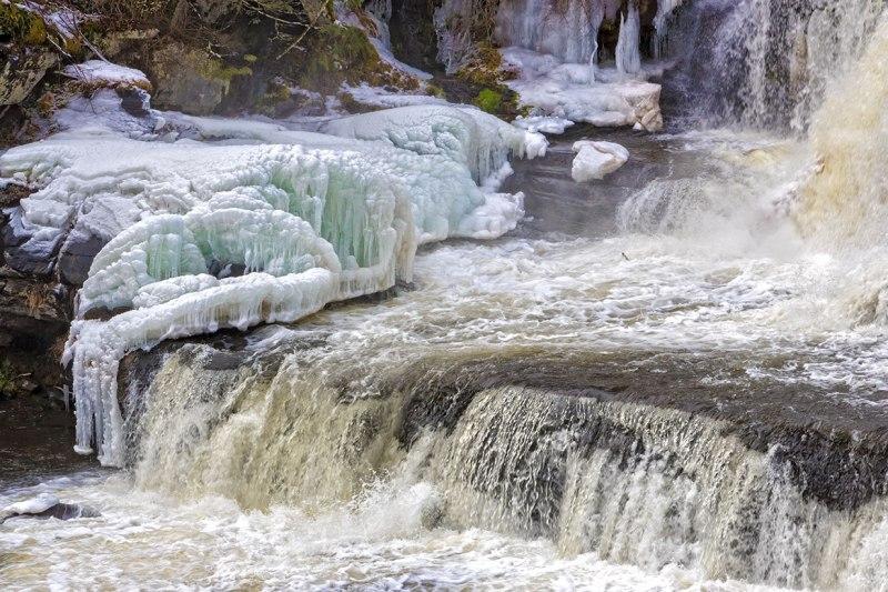 Snowy-Resica-Falls-3