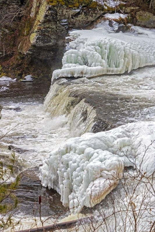 Snowy-Resica-Falls-4