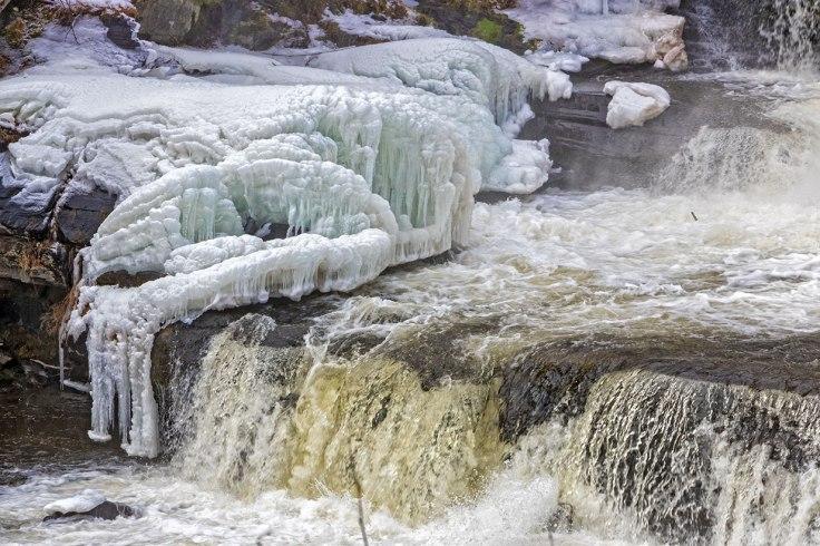 Snowy-Resica-Falls-5